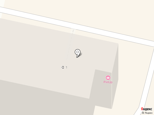 Для всей семьи на карте Ставрополя