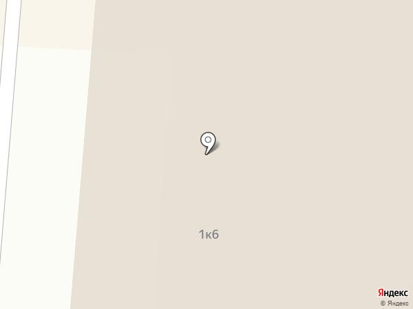 Felicita на карте Ставрополя