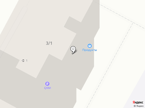 Магия красоты на карте Ставрополя