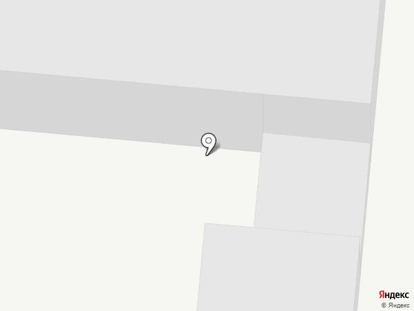 Тимедж Плюс на карте Ставрополя