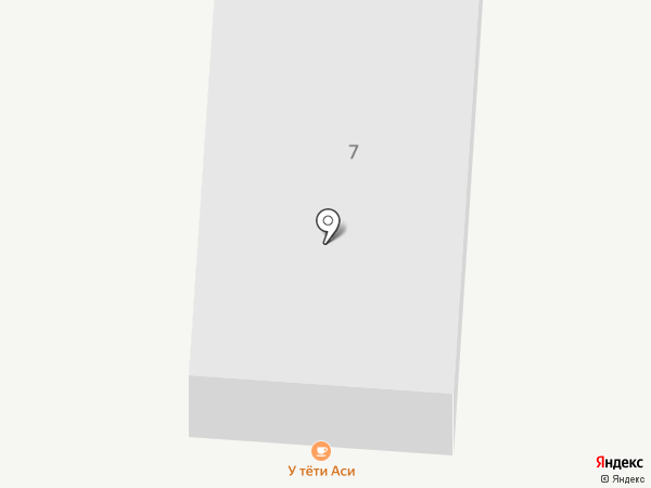 Механика на карте Ставрополя