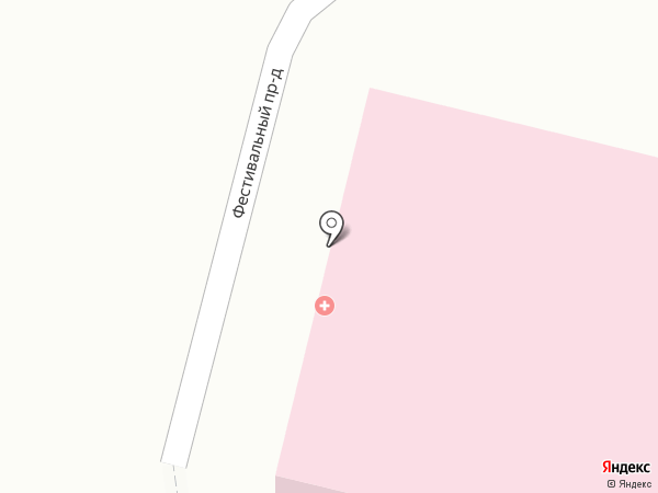 Компания по ремонту телевизоров на карте Ставрополя