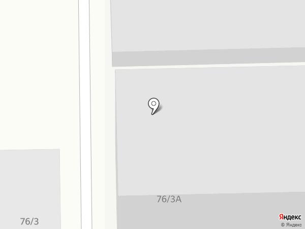 МебельноеРемесло на карте Ставрополя