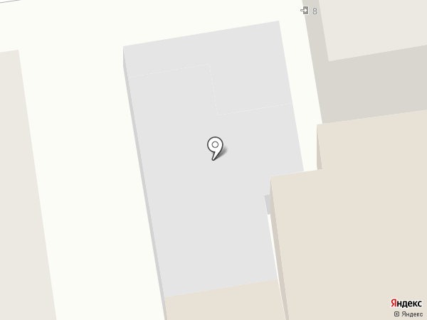 Orient House на карте Ставрополя