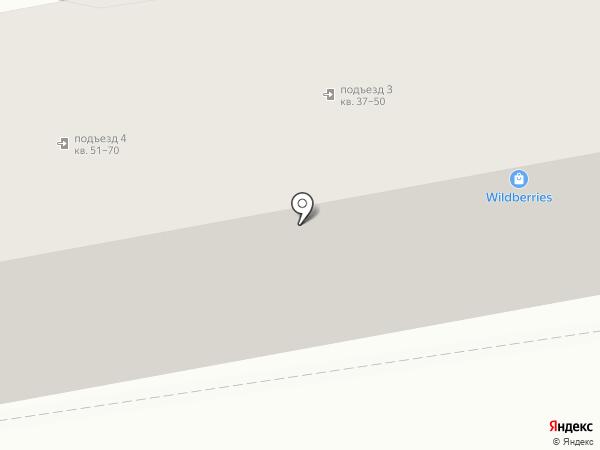 МигКредит на карте Ставрополя