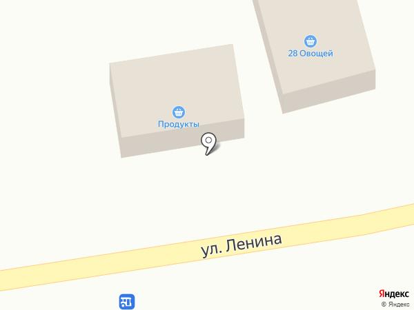 Qiwi на карте Татарки