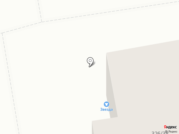 Nаслаждение на карте Ставрополя