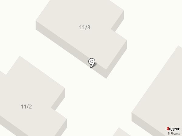 Новая орловка на карте Татарки