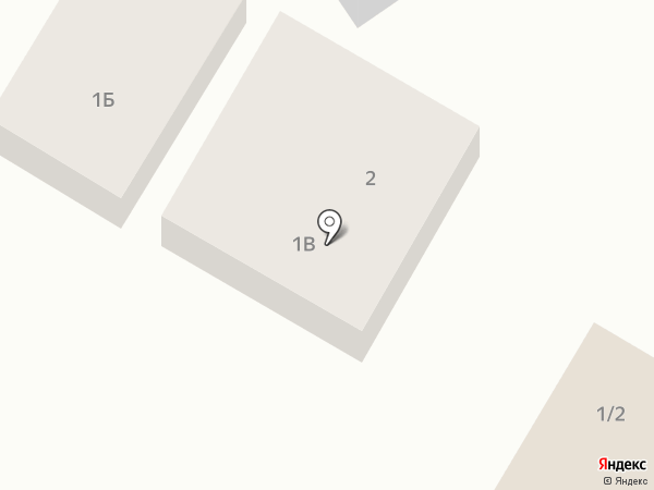 Start-Stop на карте Ставрополя