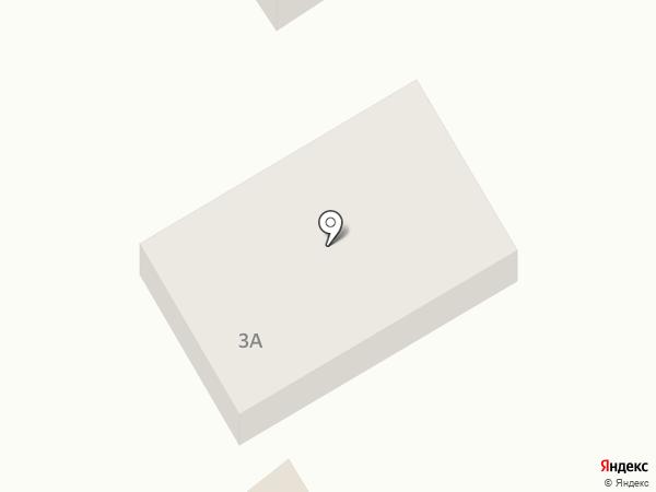 Компания по ремонту и установке автостекол на карте Ставрополя