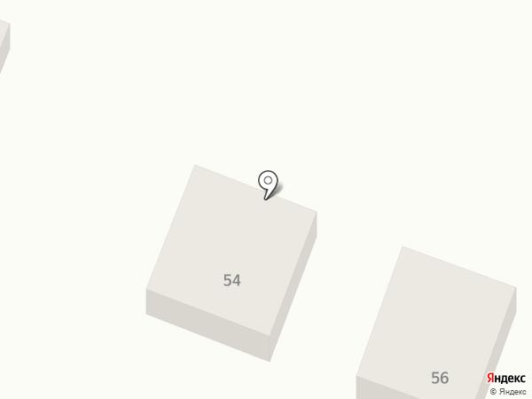 Kotel26 на карте Ставрополя