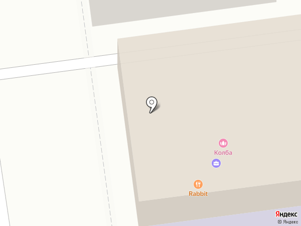 MOTO MOTO на карте Ставрополя