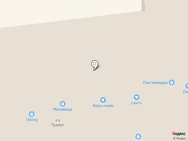 makemeup_stv на карте Ставрополя