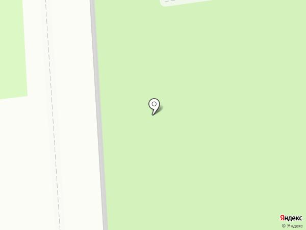 Хочу кофе на карте Ставрополя