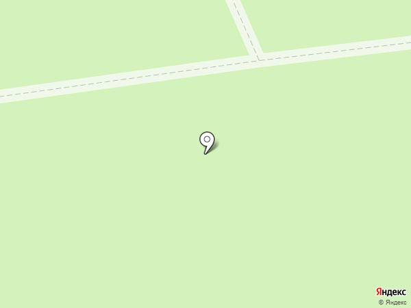 Джелато на карте Ставрополя