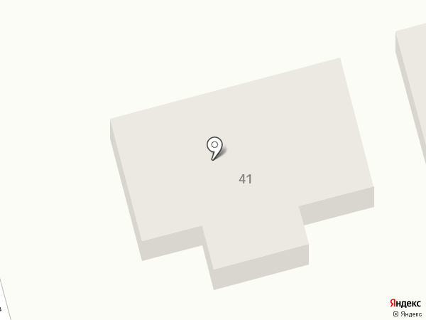 Проектcтандарт на карте Ставрополя