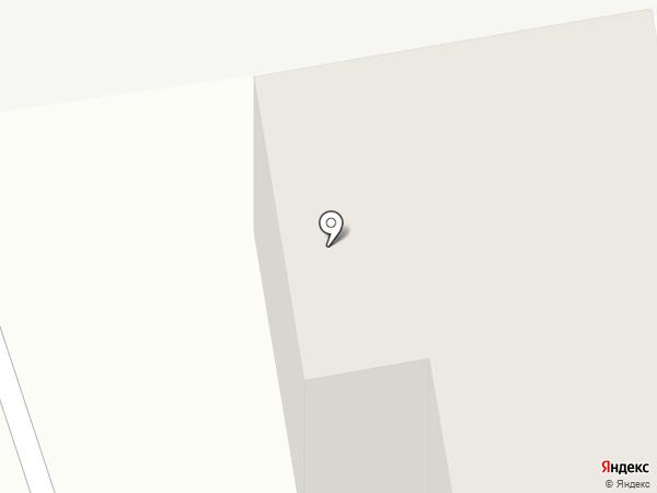 ГРУНТ на карте Ставрополя