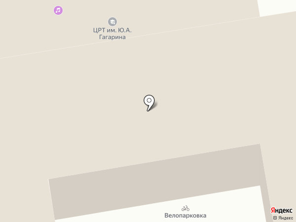 Ставрополье на карте Ставрополя