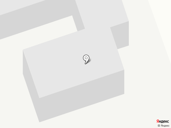 СтавПласт на карте Ставрополя