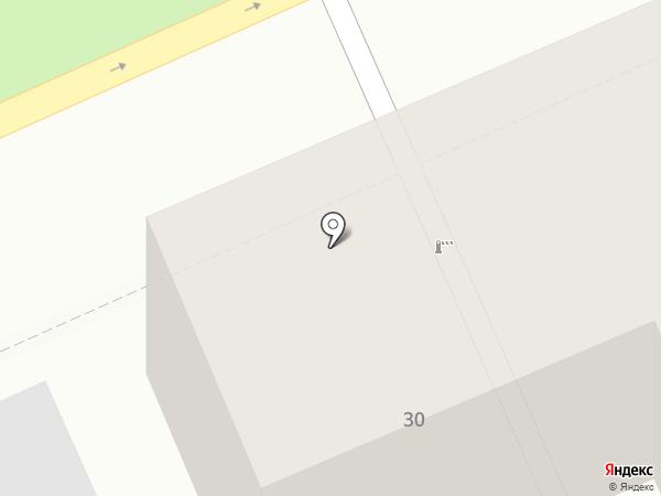 Мир на карте Ставрополя