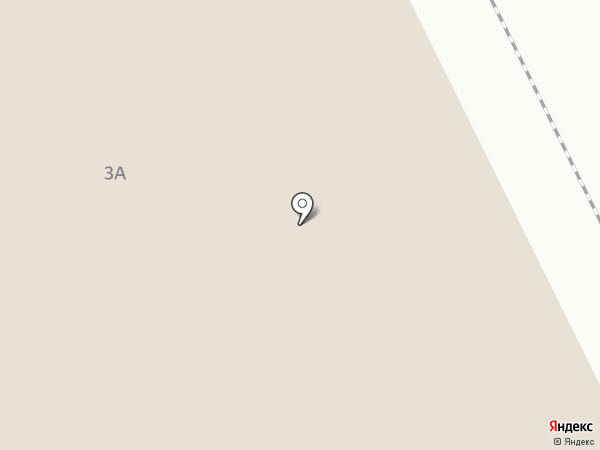 СтеклоСервис на карте Ставрополя
