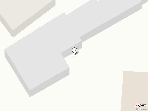 Храм Успения Пресвятой Богородицы на карте Пелагиады