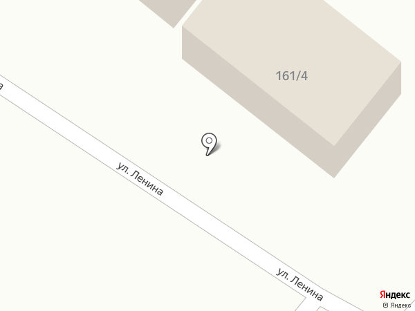 ФОНБЕТ на карте Михайловска