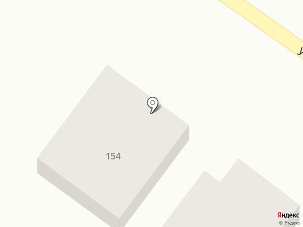 Магазин разливного пива на карте Пелагиады