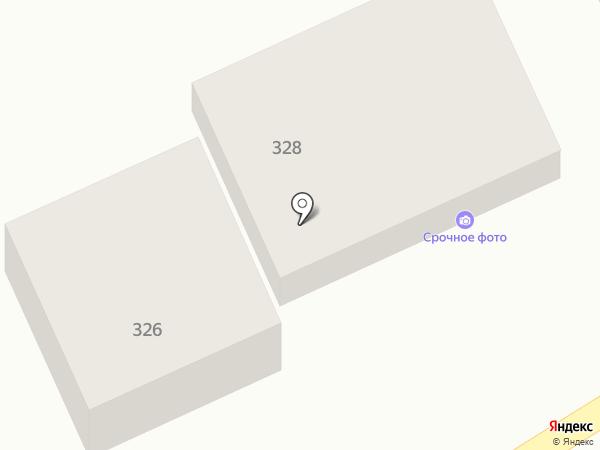 Вкусняшка на карте Михайловска