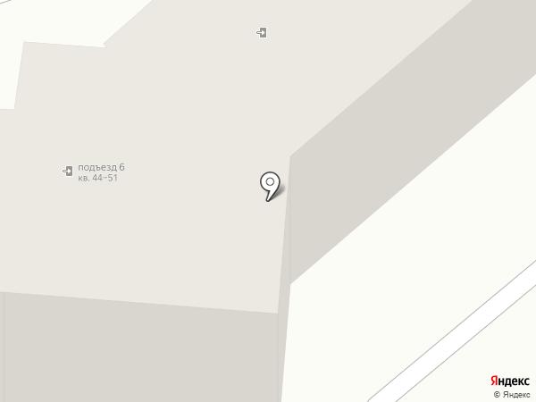 Home service на карте Ставрополя