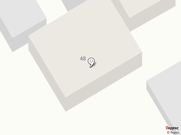 ЭкономСтройМаркет на карте Михайловска
