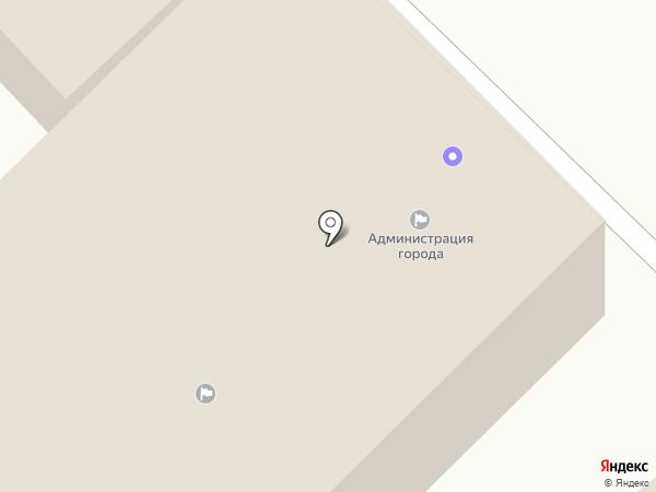 Банкомат, Ставропольпромстройбанк, ПАО на карте Михайловска