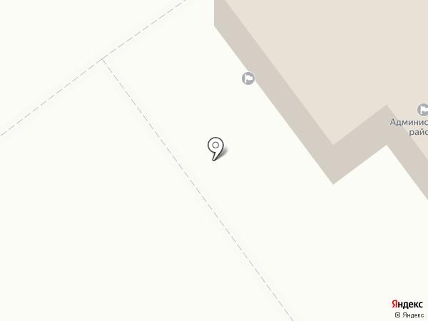 Центр детского творчества на карте Михайловска