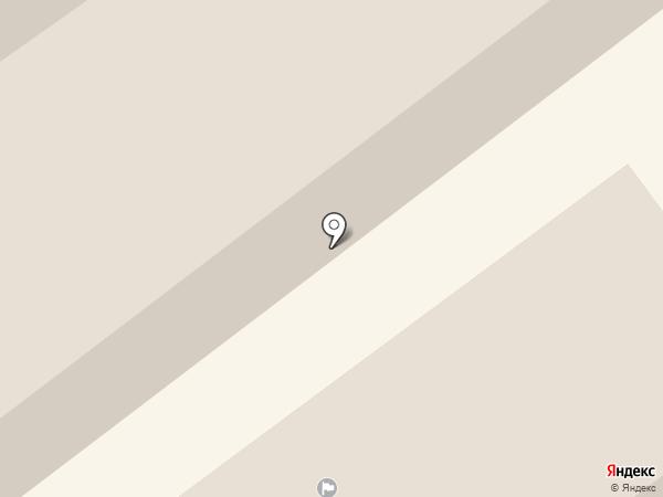 Продутовый магазин на карте Михайловска