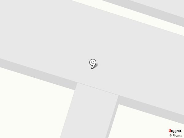 Ставрополье на карте Ташлы