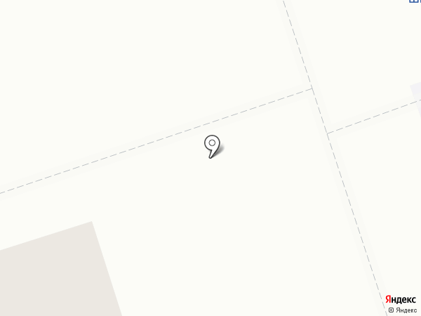 Rosexpress на карте Надежды