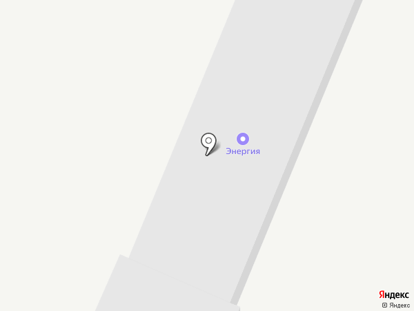 Технологии уюта на карте Кисловодска