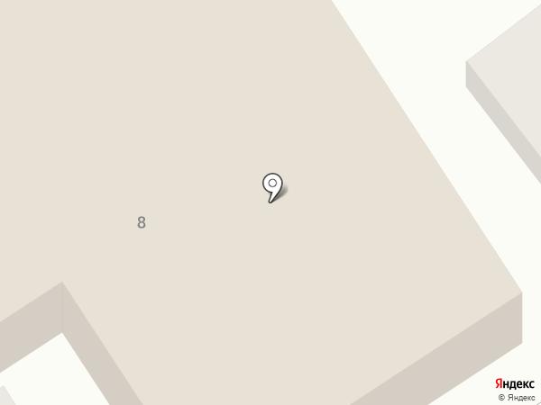 Элита на карте Кисловодска