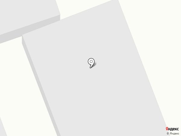 Строй сам на карте Кисловодска