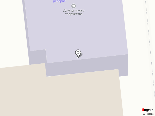 Гастроном, ЗАО на карте Кисловодска