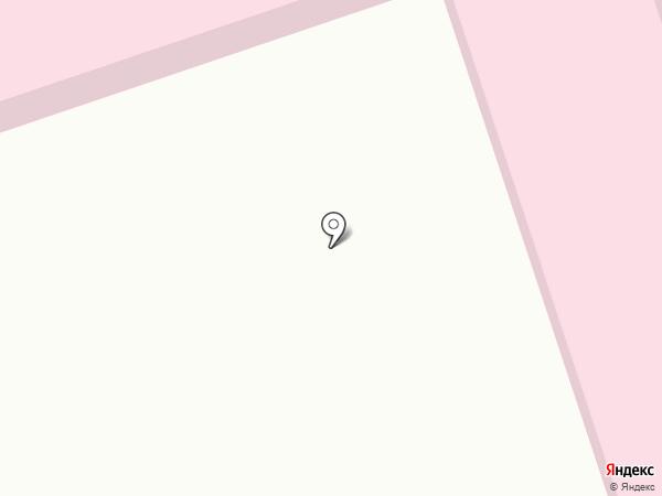 Клиника Красоты Елены Дятчиной на карте Кисловодска