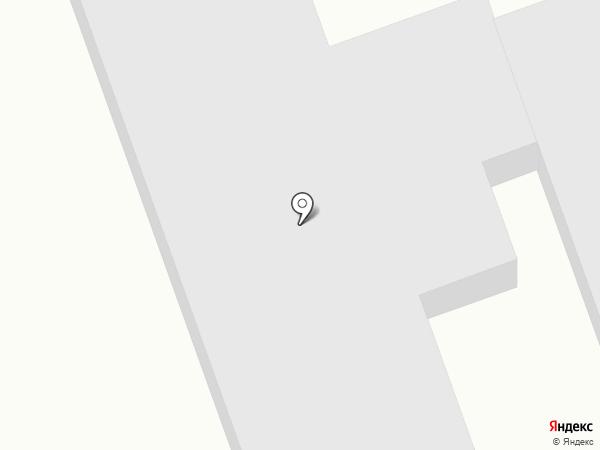Аккумуляторы на карте Кисловодска