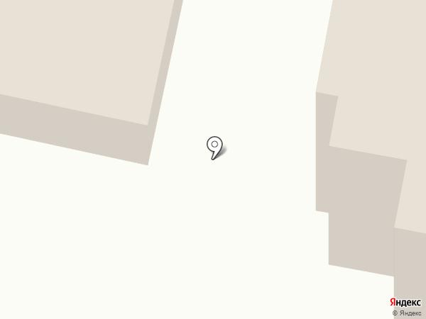 Электроника на карте Кисловодска