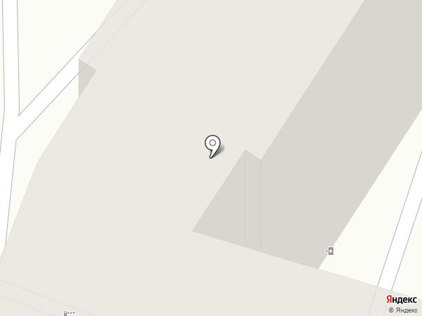 ElosMed на карте Кисловодска