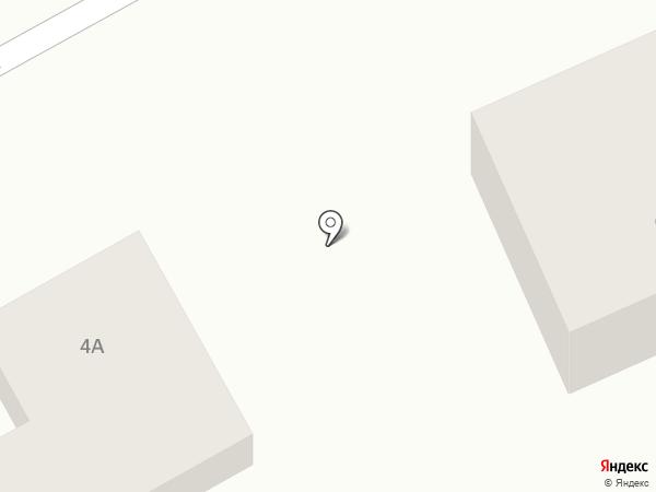 СЛАВА ПЛЮС на карте Кисловодска