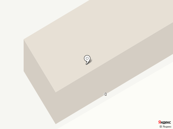 Кольцовгеология на карте Ессентуков