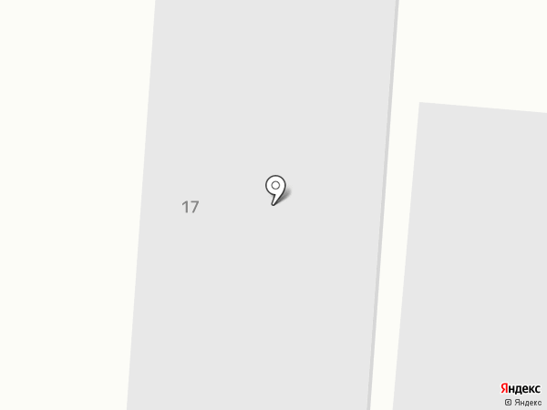 Две ступени на карте Ессентуков