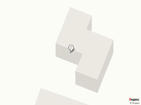 ПрофЛиния на карте Ессентуков