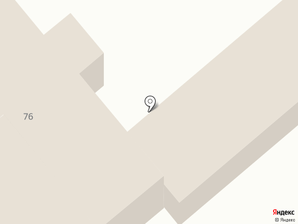 Магазин электротехники на карте Ессентуков