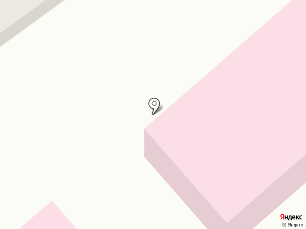 Психиатрическая больница на карте Ессентуков